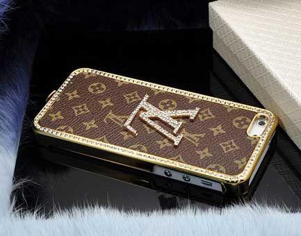 designer iphone 6 cases samsung galaxy s5 cases ipad air cases macbook cases laptop cases. Black Bedroom Furniture Sets. Home Design Ideas