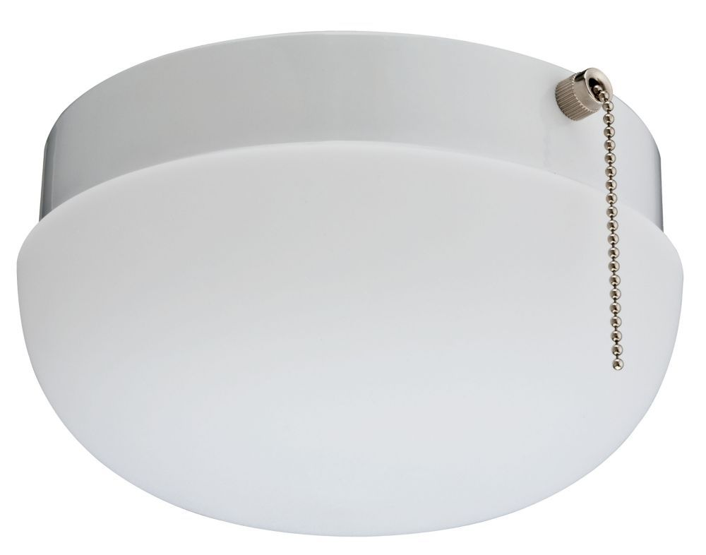 8 Inch Closet Light With Pull Chain Pull Chain Light Fixture