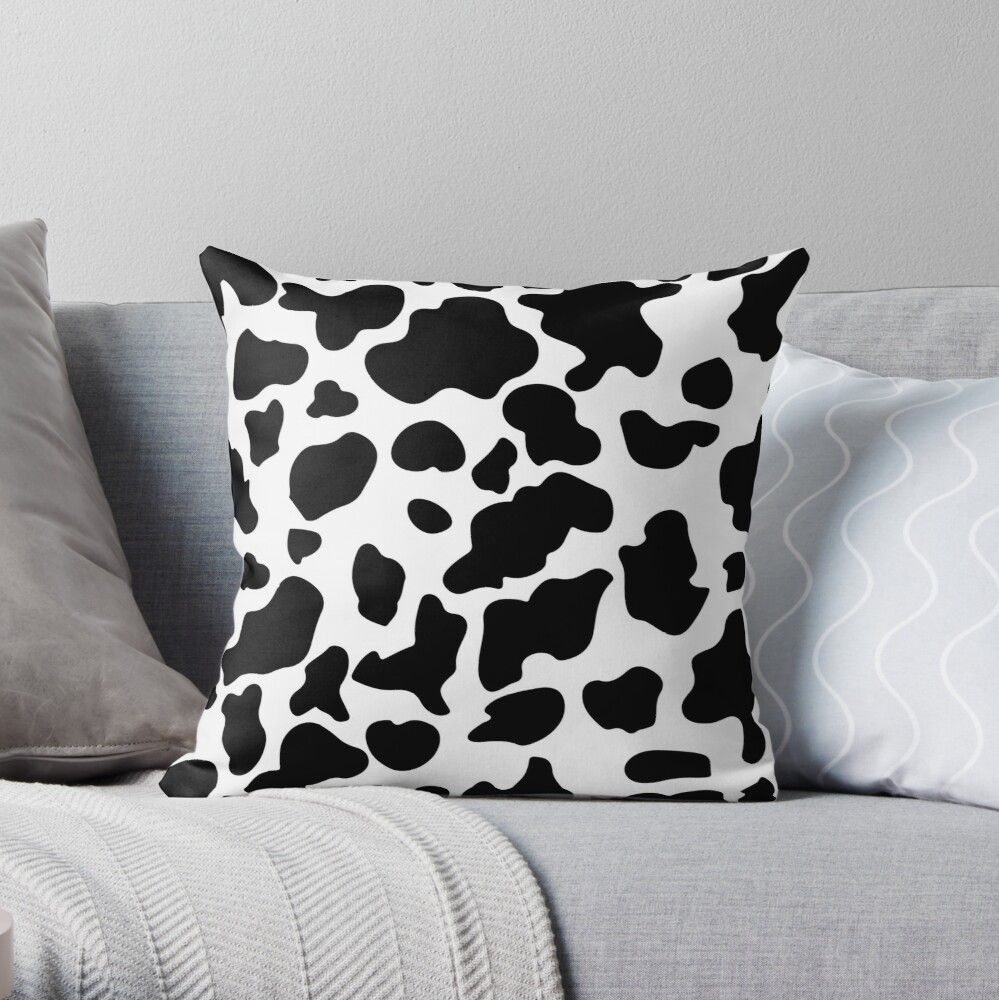 38++ Decorating with cow print ideas in 2021