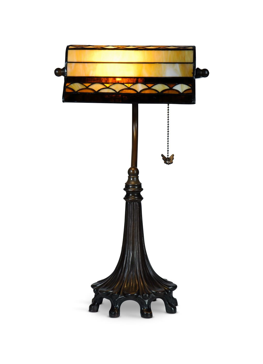 Amazing Townsend Desk Lamp | HOM Furniture | Furniture Stores In Minneapolis  Minnesota U0026 Midwest Pictures