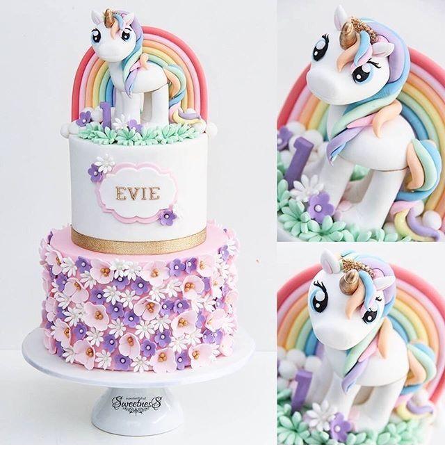 Pin von Houilliez auf gteau cake design  Geburtstagskuchen Kuchen ideen und Geburtstag torte