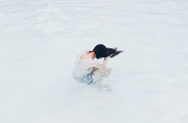 untrustyou: Julie Kwon
