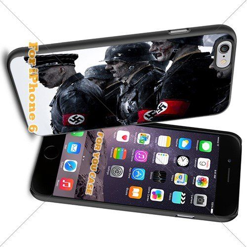 Movie Dead Snow Cell Phone Iphone Case, For-You-Case Iphone 6 Silicone Case Cover NEW fashionable Unique Design FOR-YOU-CASE http://www.amazon.com/dp/B013X2QLU4/ref=cm_sw_r_pi_dp_PNktwb0PZY55F