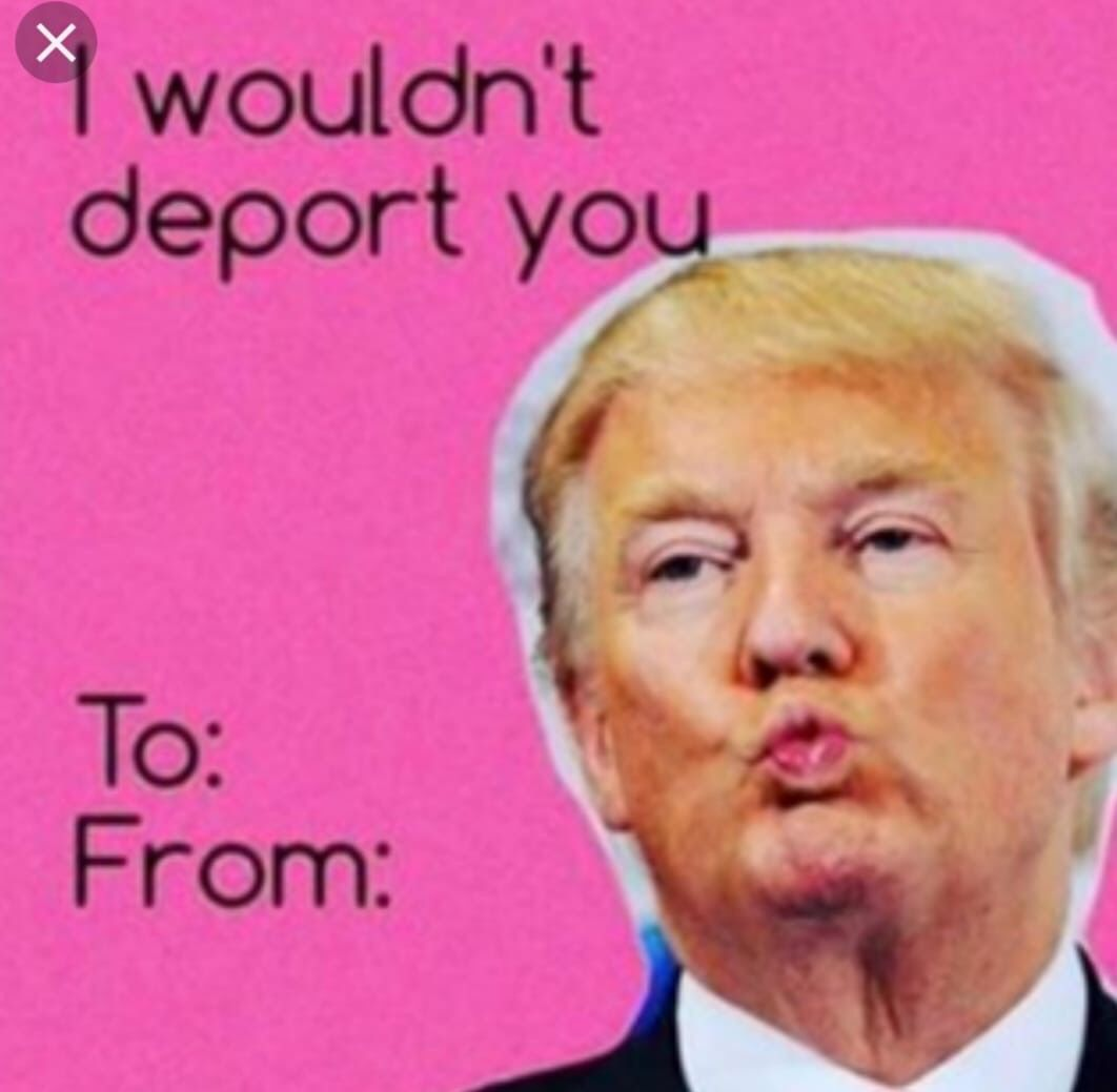 24 Valentine S Day Pics And Memes To Remind You Of Your Loneliness Valentines Memes Funny Valentines Cards Meme Valentines Cards