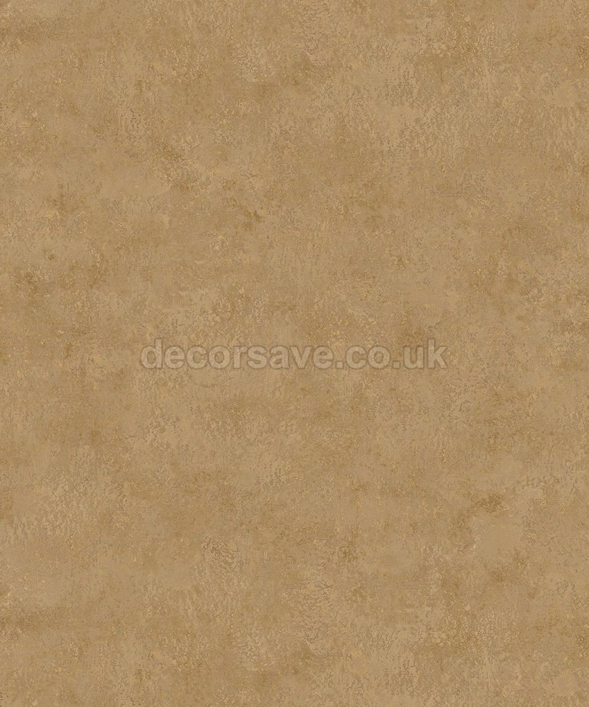Popular Wallpaper Marble Plain - f80ebacbc6a7450c88b942f1c68c7db3  Snapshot_301294.jpg