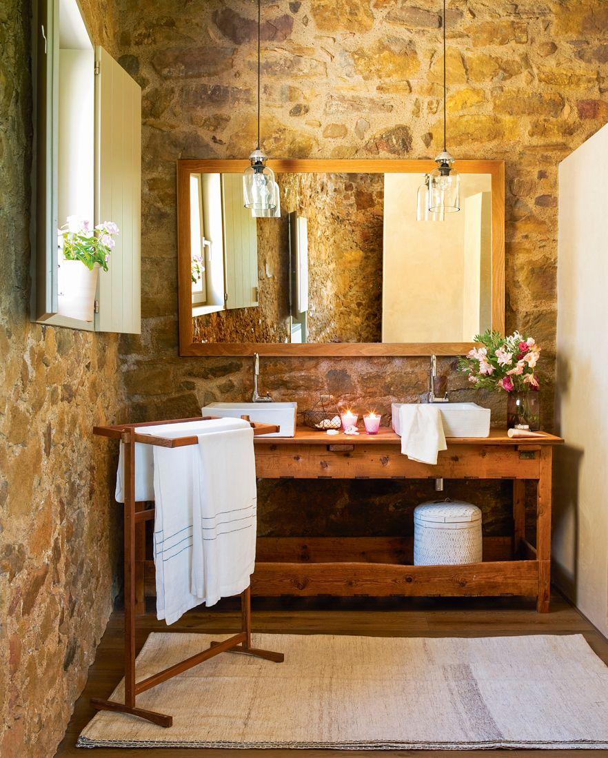 C mo restaurar muebles antiguos muebles pinterest - Como restaurar muebles viejos ...