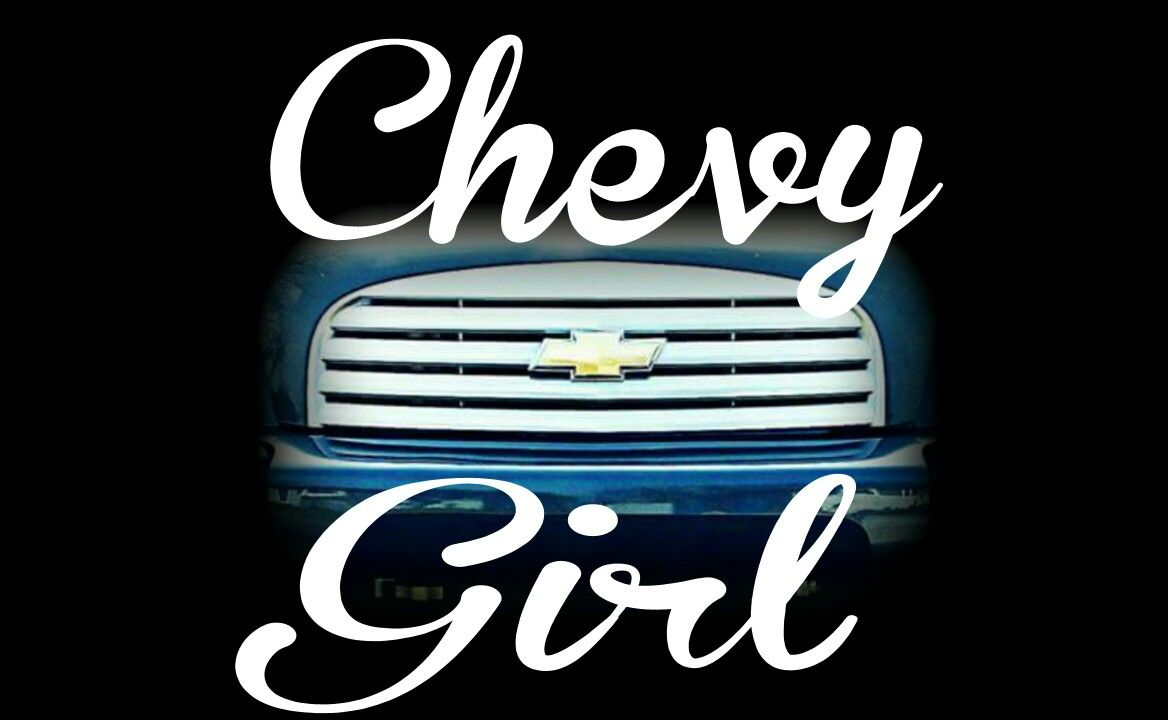 Pin By Loveless On Cell Phone Wallpapers Chevy Hhr Chevy