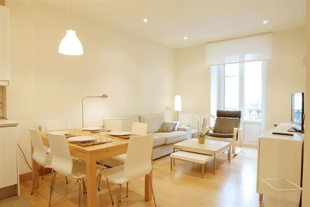 Zen Minimalist Interior Design zen - wooden table on parquet | home ideas | pinterest | interiors