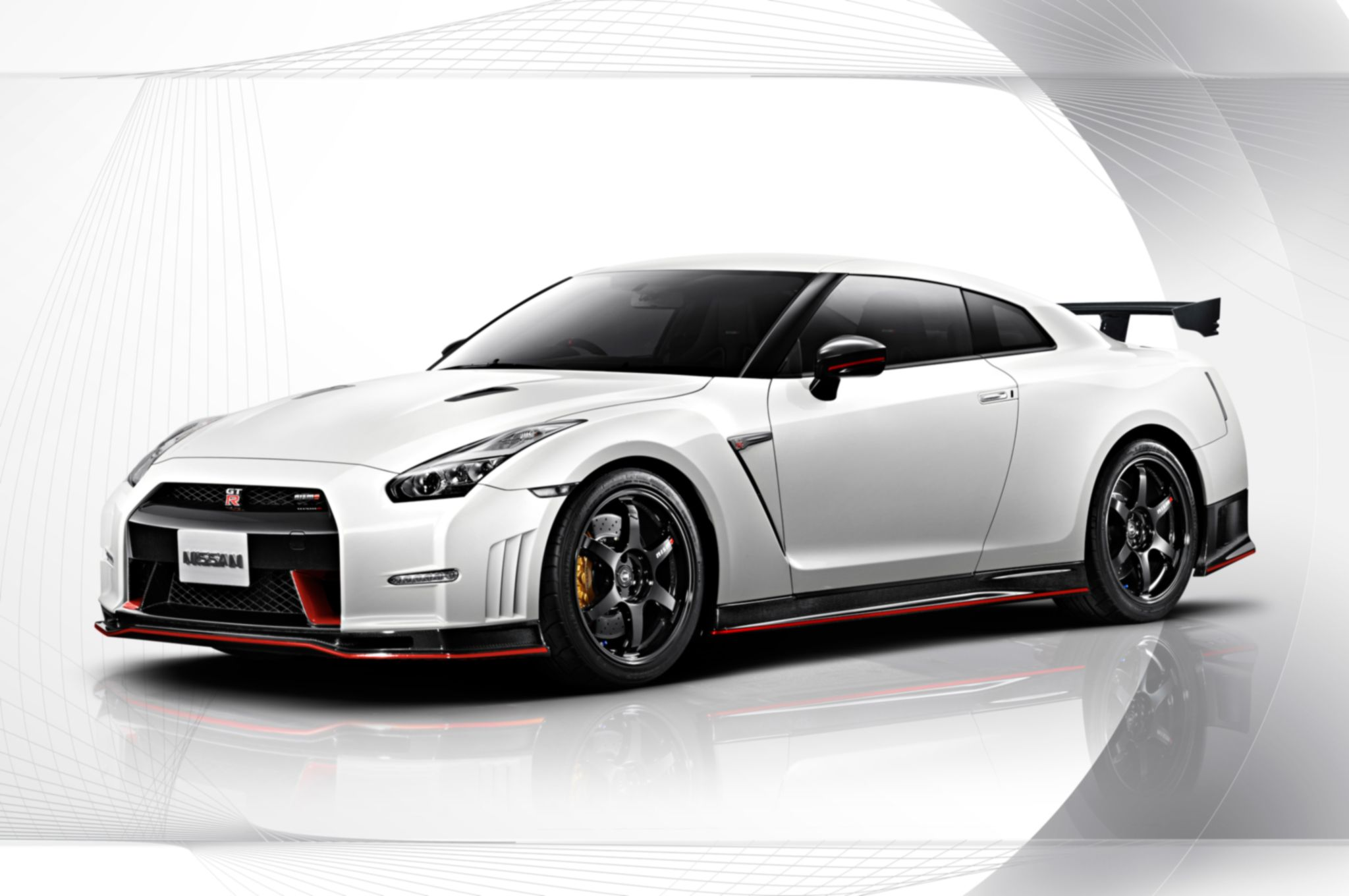 f80eef23b73be153c93a8ae614ba815e Great Description About 2015 Gtr
