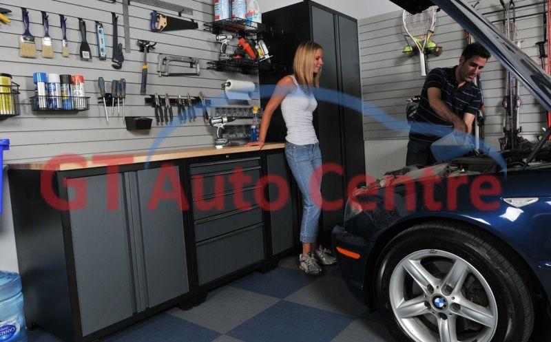 Best Range Rover Service in Dubai GT Auto