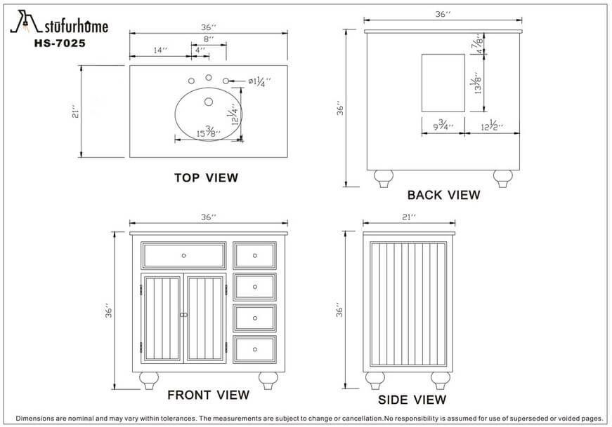Standard Hohe Fur Bad Eitelkeit Interessante Kreative Badezimmermobel Grosse Badezimmer Waschbeckenunterschrank Kuchenschrank