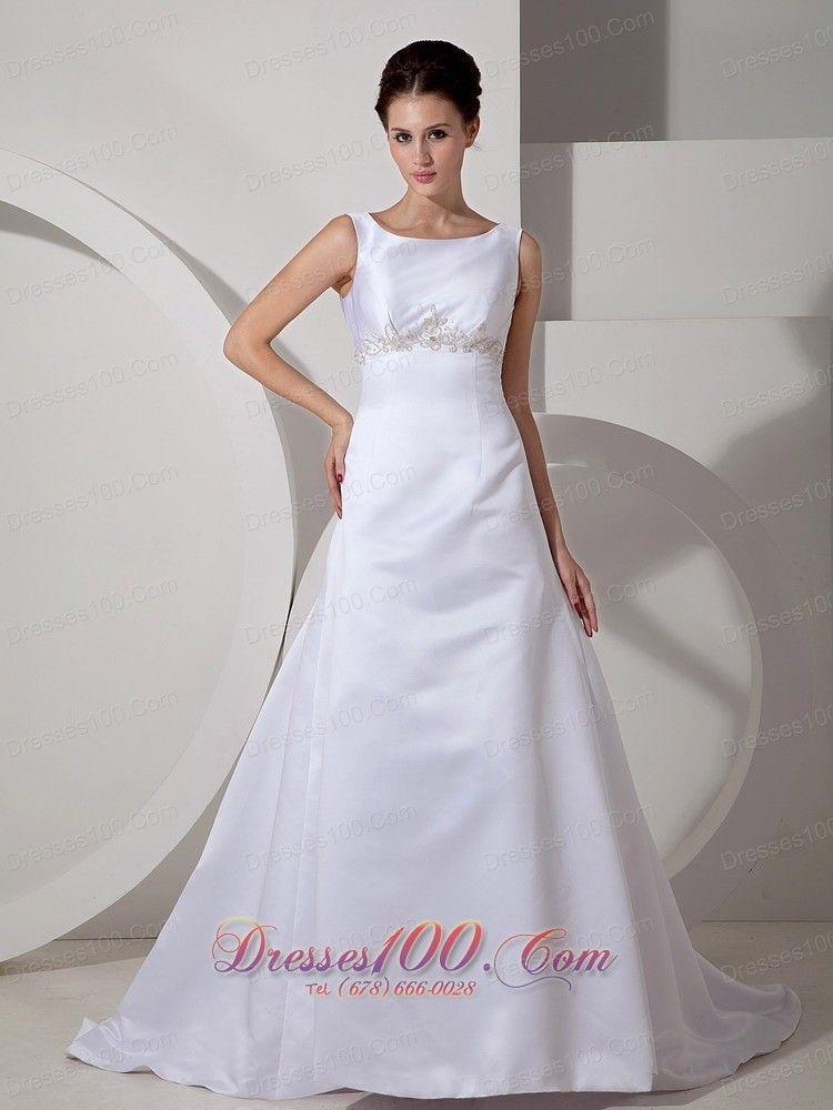 Latest Wedding Dress In Fortaleza Wedding Gown Bridal Gown
