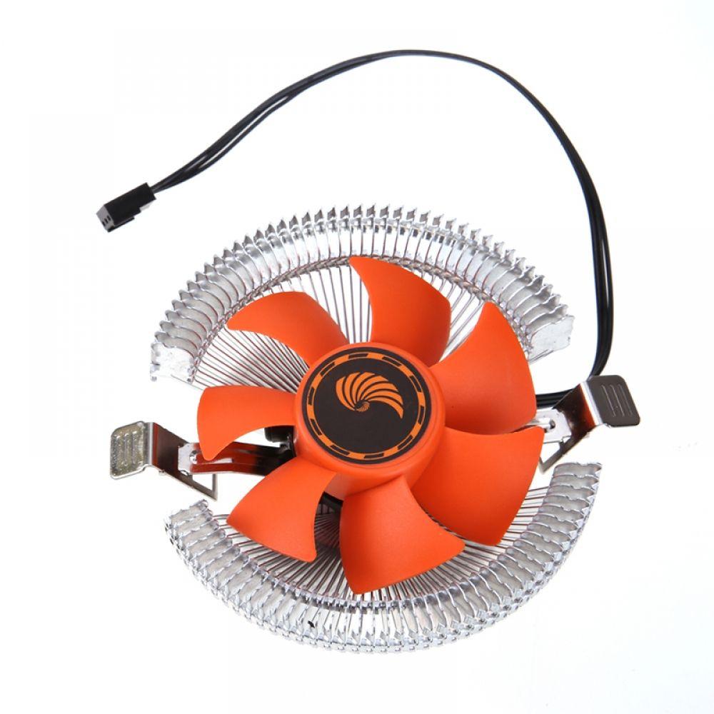 Cpu Cooling Fan Heatsink Mygadgetonline Com Fan Cooling Fan Amd