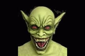 Image result for goblin