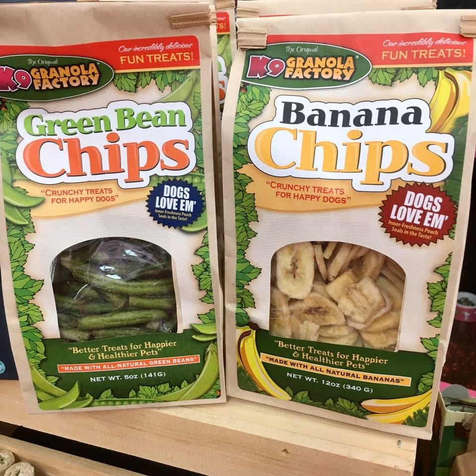 New Product Alert 🚨🚨 All natural and healthy Banana and