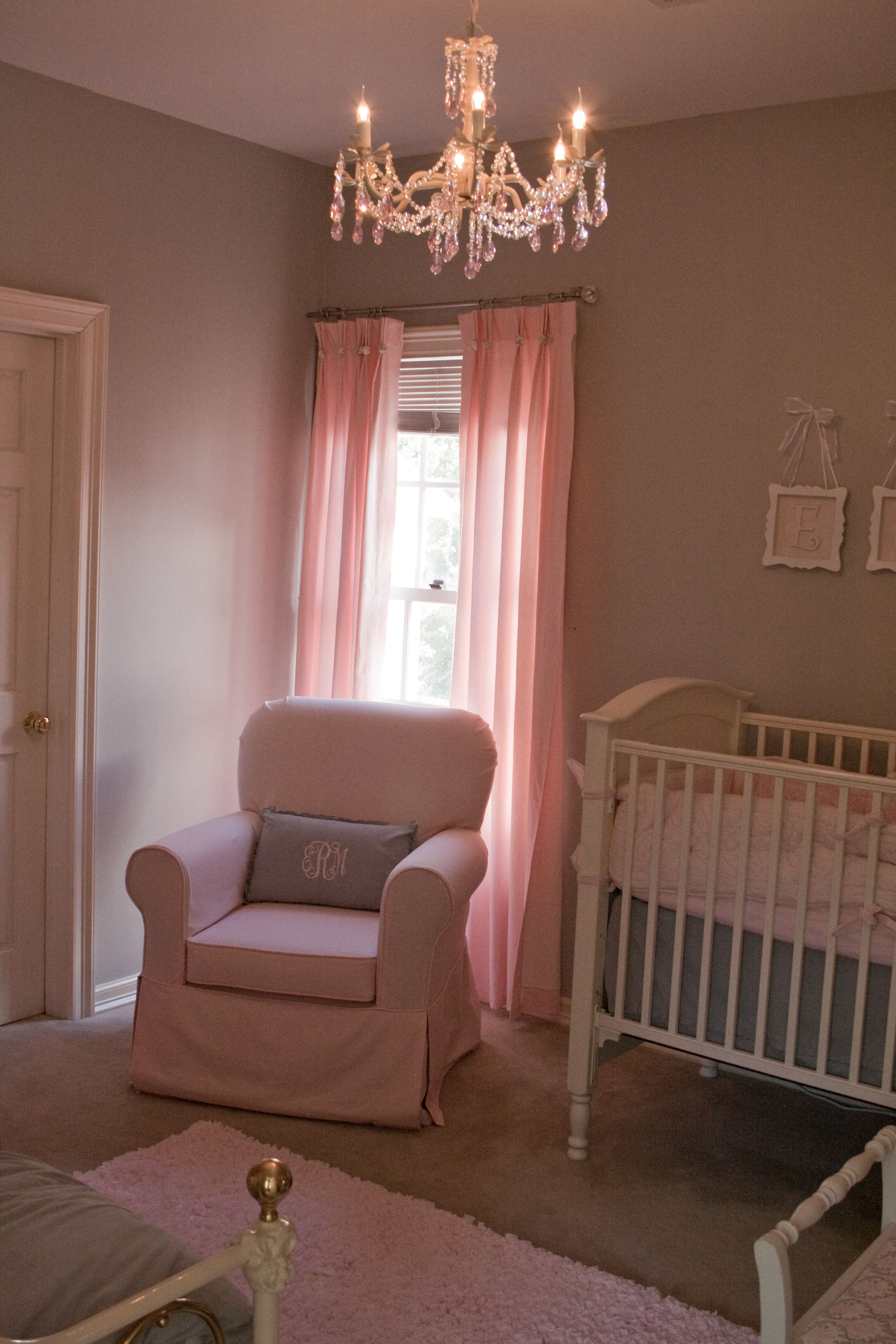 Sherwin Williams Light French Gray Baby Things Pinterest