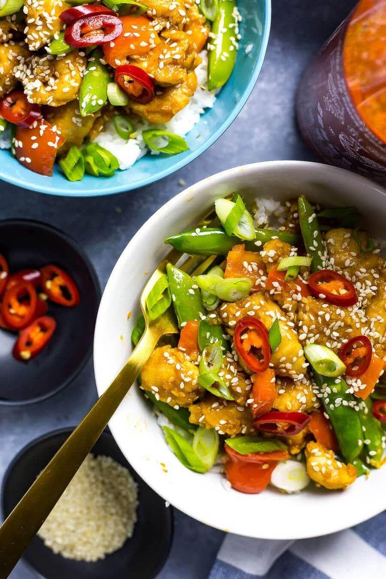 jasmine chinese food leesburg