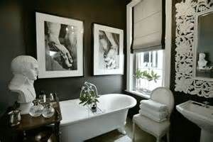 grey black and white - Yahoo Search Results