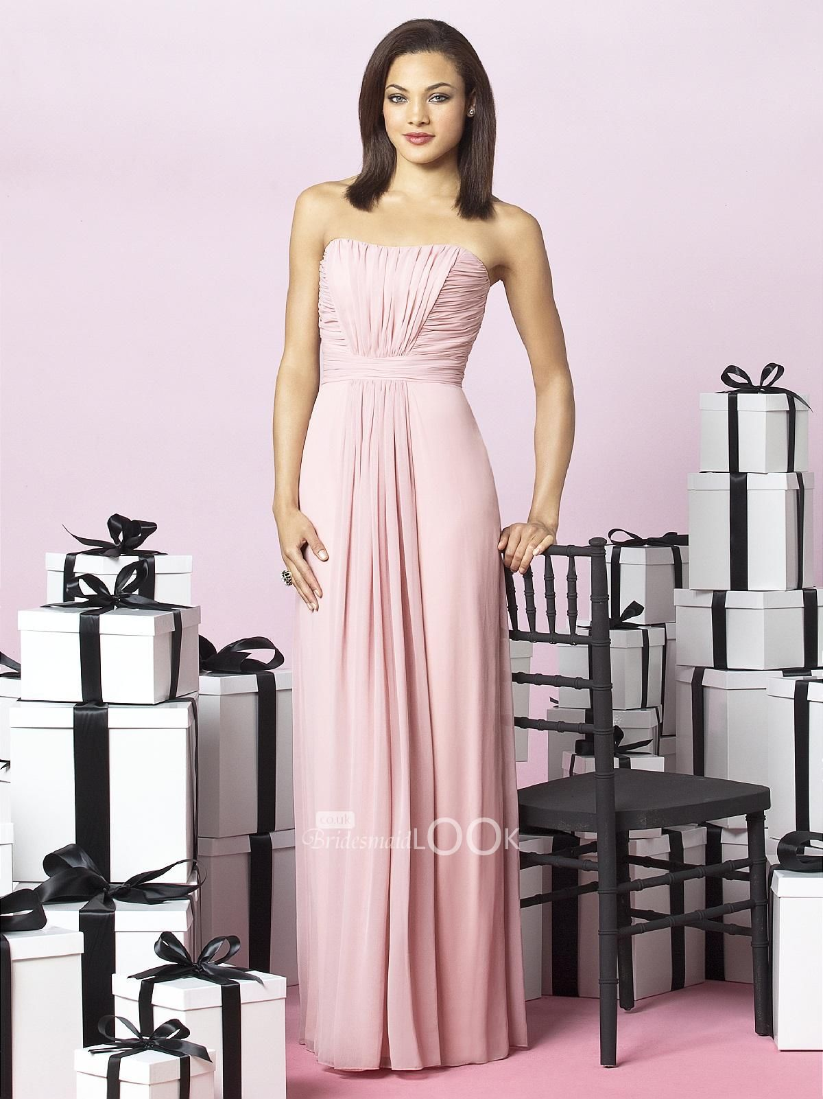 Pale pink bridesmaid dress pale pink bridesmaid dresses pale pink bridesmaid dress ombrellifo Image collections