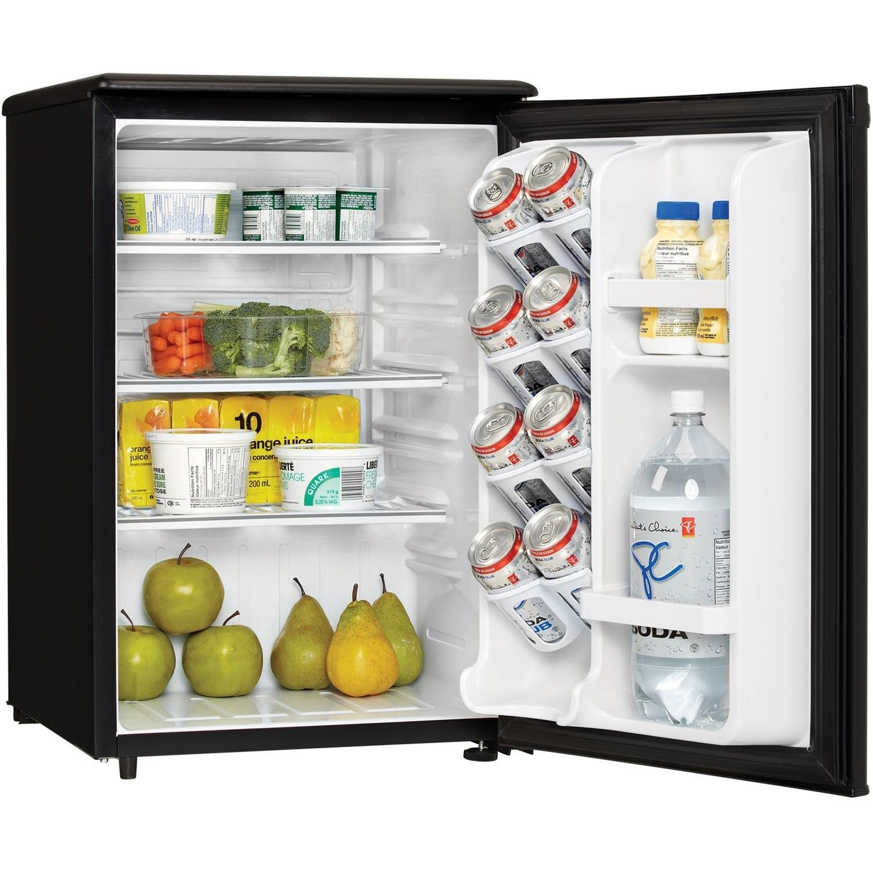 2 2 ein Smallrefs   10 Kleine Kühlschränke   Pinterest