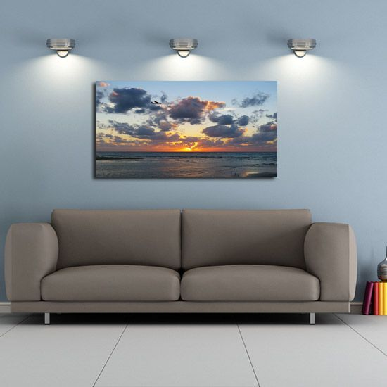 Convert any digital image into a decor art piece that can enhance your area to museum quality choose to print on canvas poster or vinyl