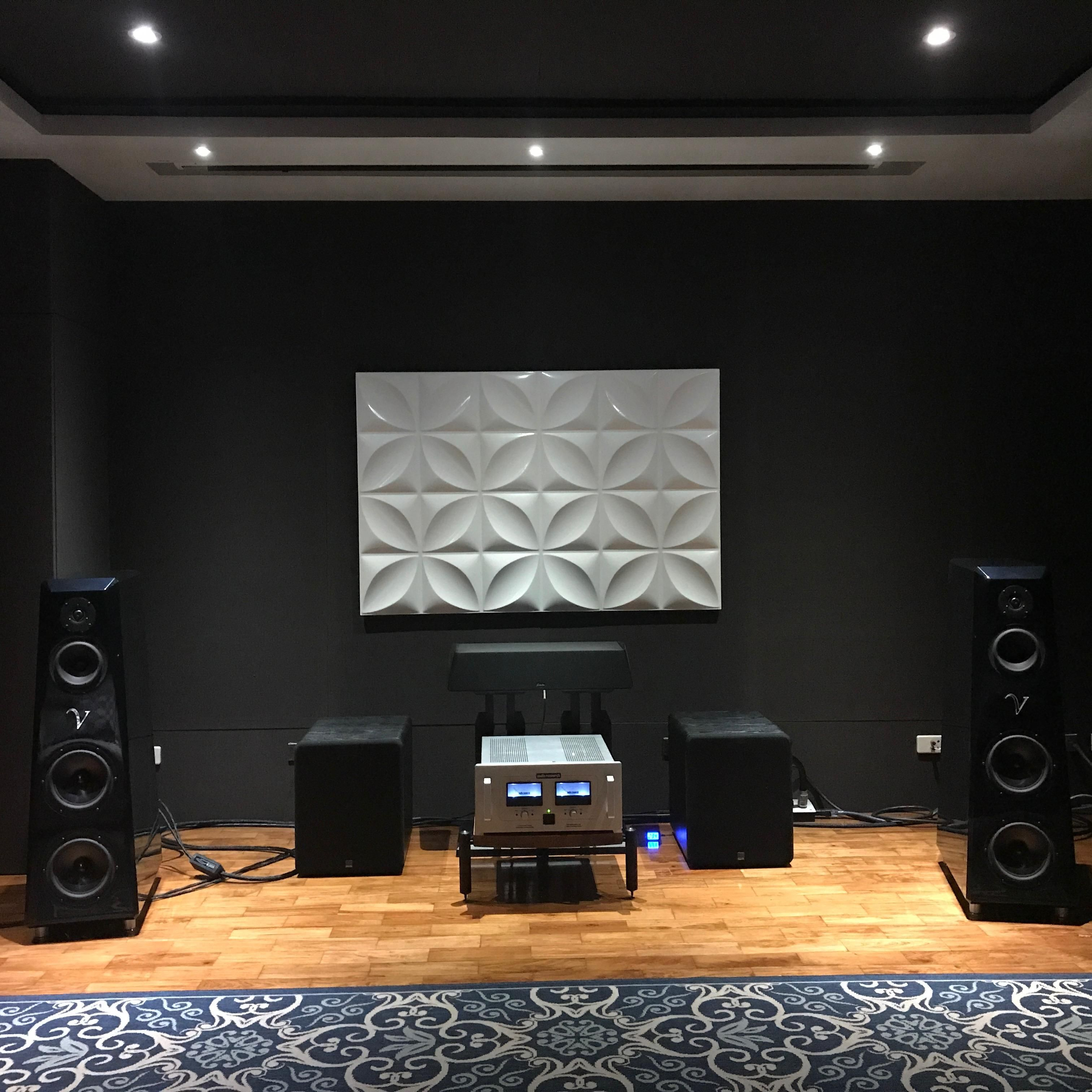 Attymbb S System Virtual Systems With Images Home Theater