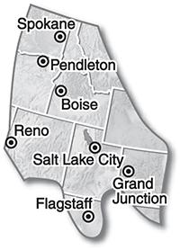 2020 Long Range Weather Forecast For Salt Lake City Ut Old