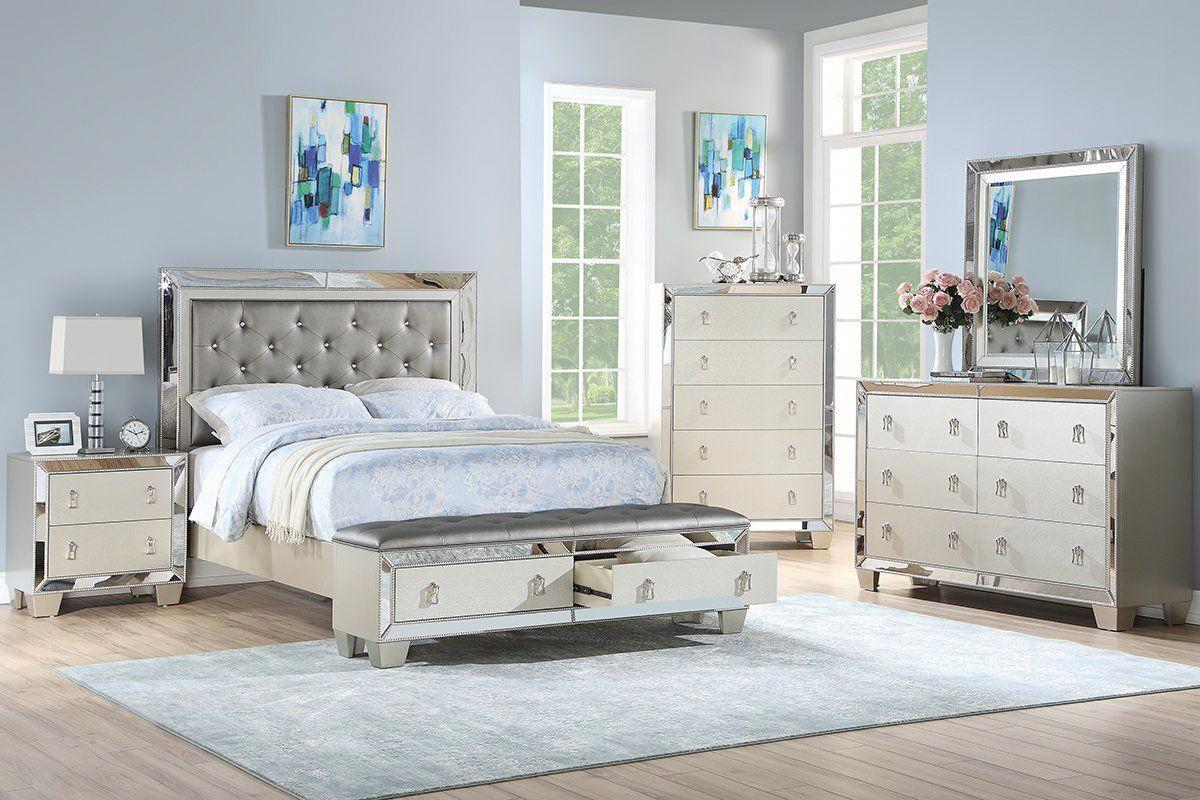 26 Exceptional Bedroom Sets Under 500 Bedroom Set Off