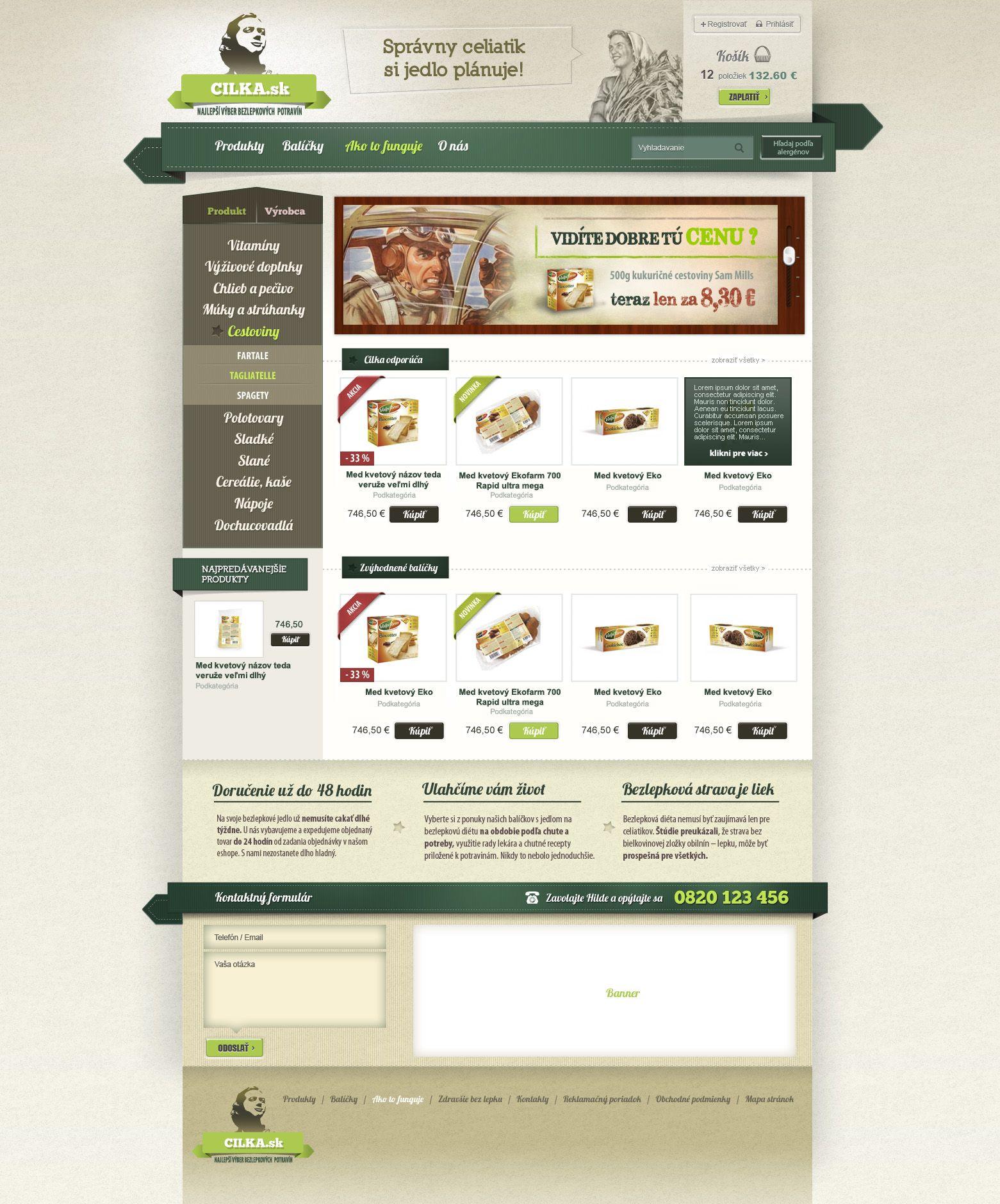 Retro Design Vitange Big Retro Design Design Retro