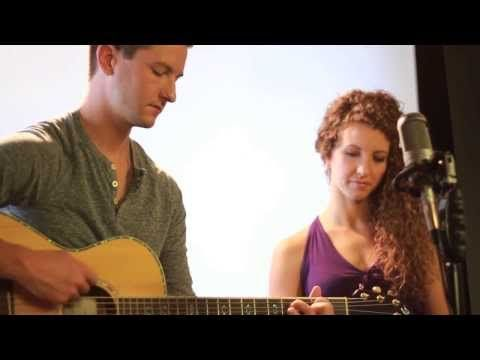 The More I Seek You Your Love Is Extravagant Cover By Parker