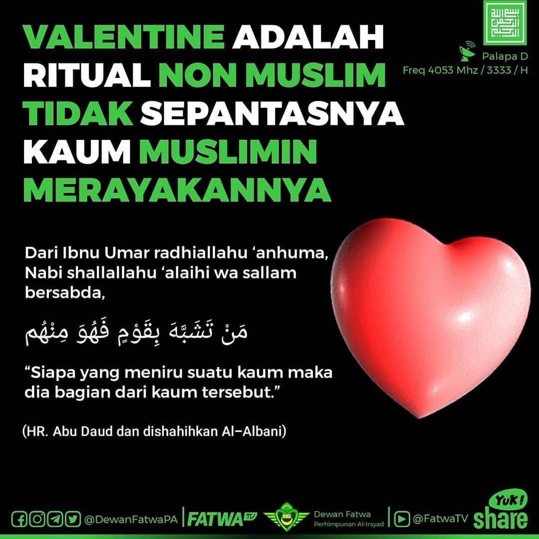 Pin di dalil2 hadits,hukum & ayat Al Qur'an