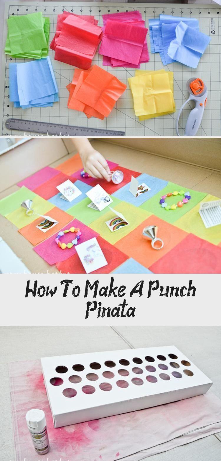 Photo of #PinataKuchenRegenbogen #PinataKuchenRezept #PinataKuchenSchoko # PinataKuchenEi…