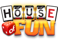 House Of Fun 2 500 Free Coins Slot Freebies In 2020 Heart Of Vegas Coins Coin Games Fun