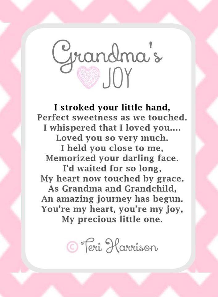 grandma's love sayings Grandma Quotes And Sayings I'm