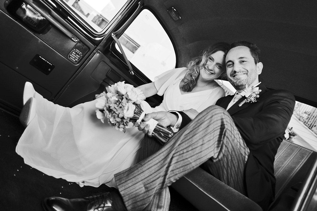 fotografo matrimonio milano, Lori e Silvio trailer | LaltroSCATTO