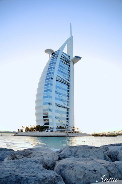 Burj Al Arab, Dubai Bar Recommendations: 360◦ - All pages by Annu | Lily.fi