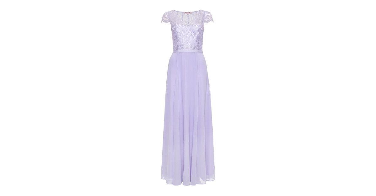 Image result for review casino dress lilac