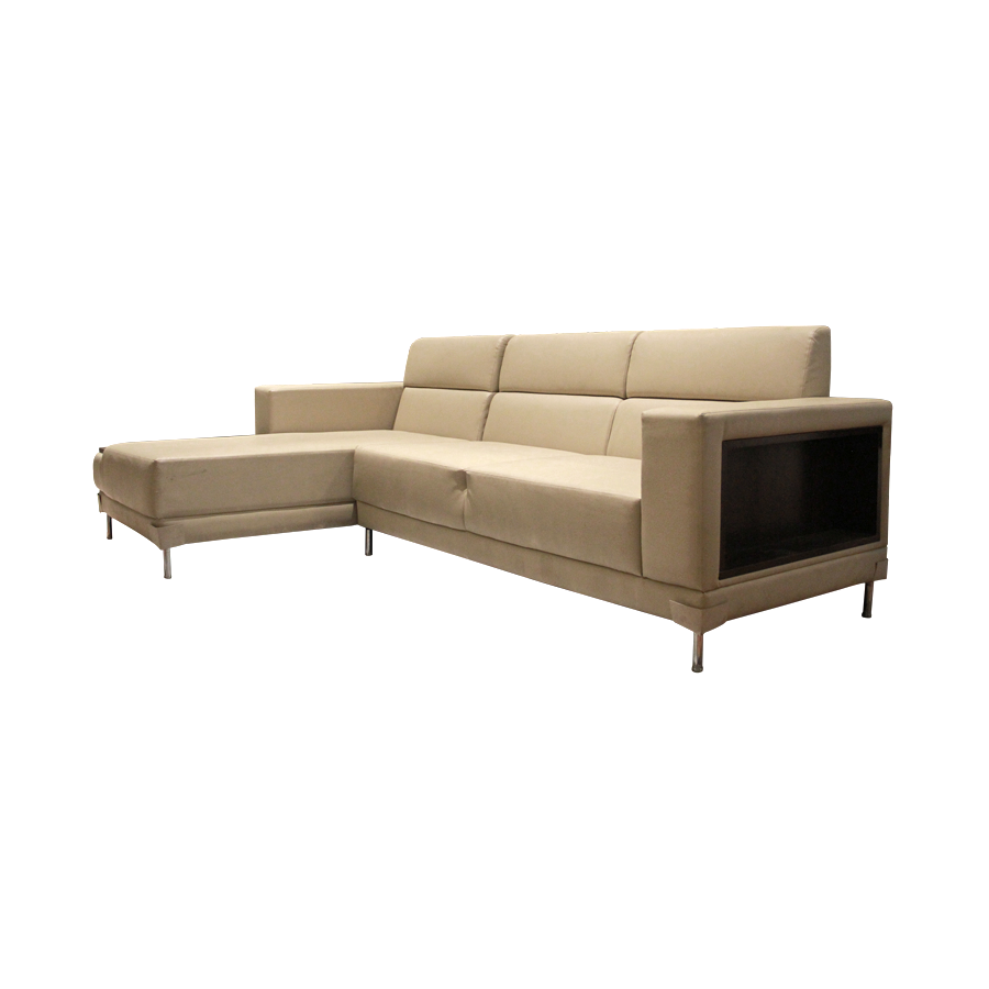 Sydney L Shape Sofa With Images L Shaped Sofa Local Furniture