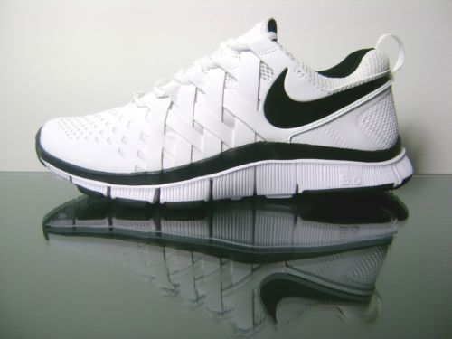 Nike Trainer Gratuitement 5.0 Robes En Noir Et Blanc