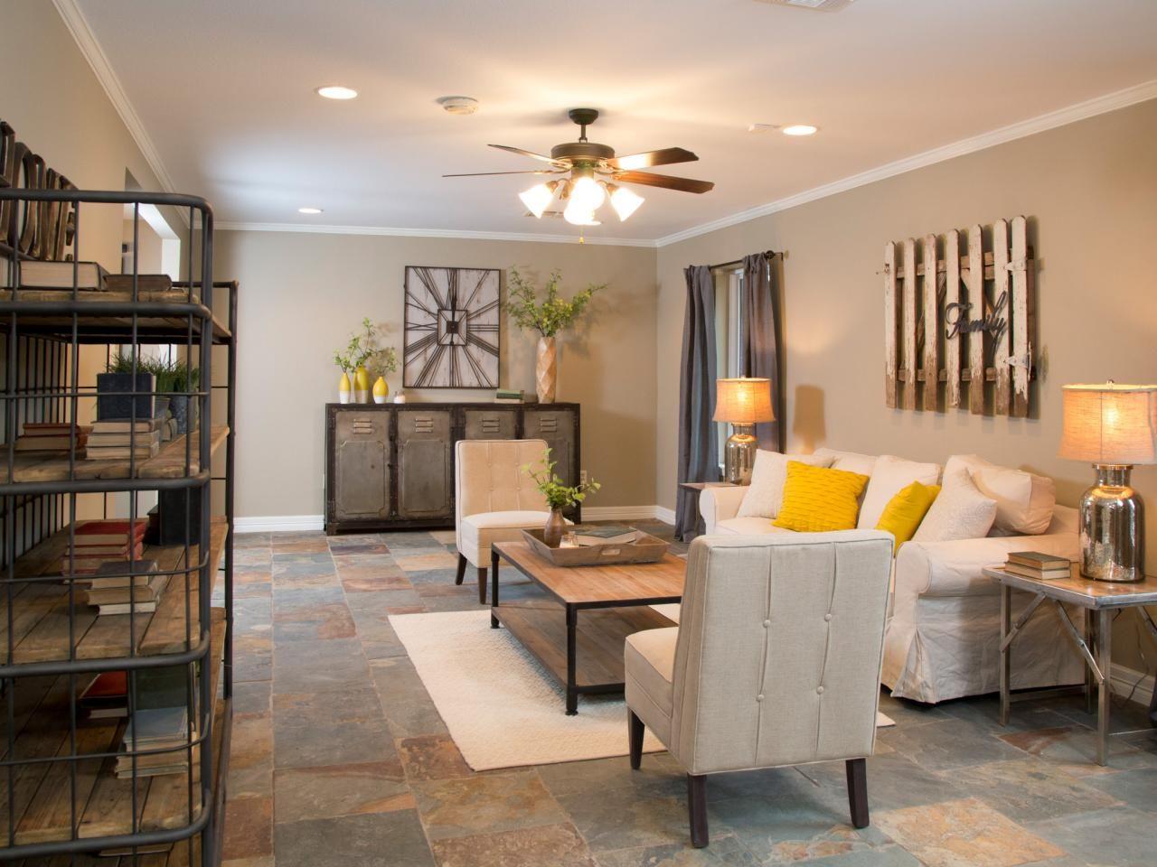 Photos Hgtv S Fixer Upper With Chip And Joanna Gaines Hgtv Best Interior Design Websites Budget Furniture Fixer Upper