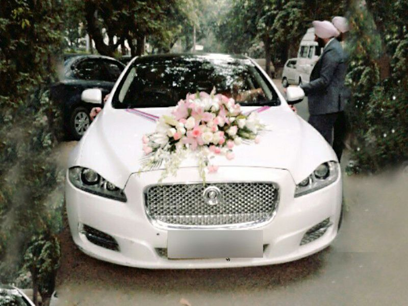 Pin By Weddingcarhiredelhi On Best Car Rental Services Car Rental
