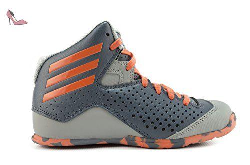 Adidas Lvl KChaussures Spd Iv Mixte Nxt Sport De Basketball Bébé bg6fY7yv