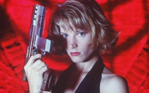 Bridget Fonda | Actresses | Pinterest | Bridget fonda and ...
