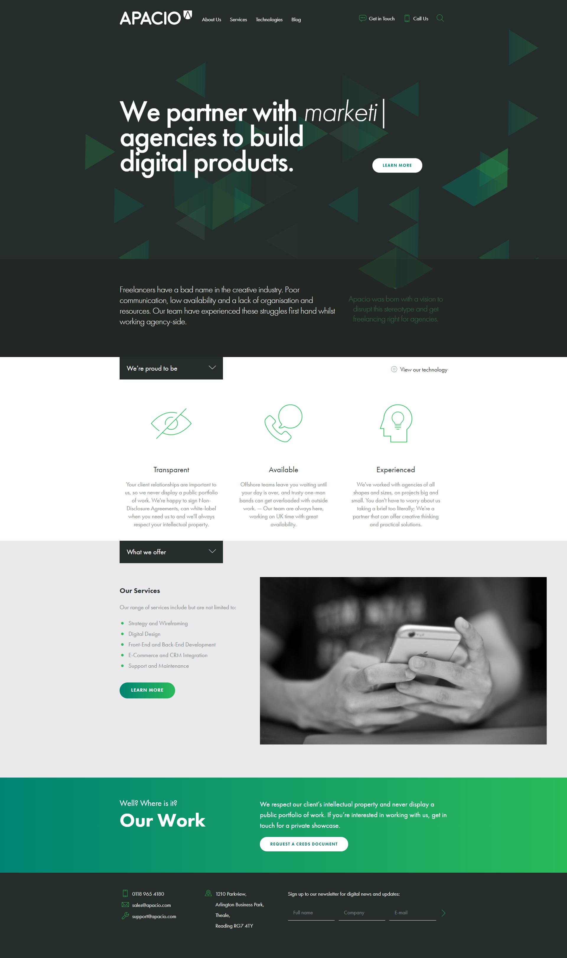 Pin By Paula Vilas Boas On Web With Images Web Design Portfolio Web Design Web Layout Design