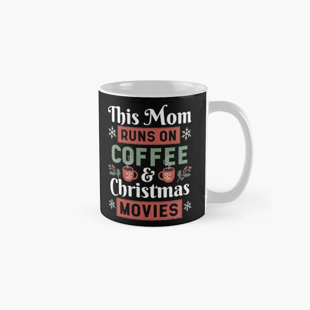 #christmascoffee #christmas #coffee #gifts #christmasdinner #candycane #christmascarols #music #cookies #homealone #christmasvibes #christmastime #christmasgifts #christmaslove #weihnachten #christmasdecorations #snowman #sleigh #picoftheday #christmasparty #wintertime #instadaily #christmaslight #xmastree #handmade #christmasdecoration #instachristmas #coffeelover #xmastime #bhfyp
