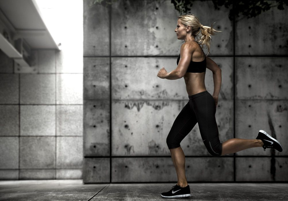 Fitness Photography Justin Grant Sport Photography I Like
