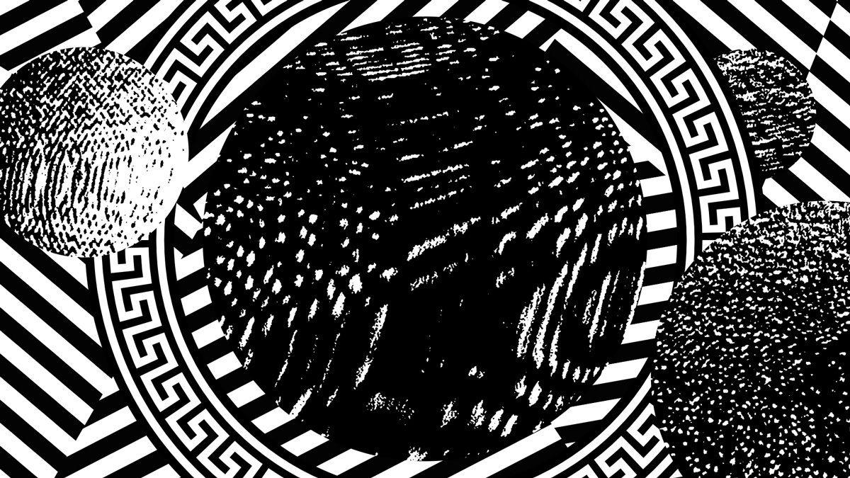 Mind Enterprises - Arnau Pi