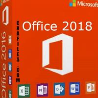 microsoft office 2018 crack version free download