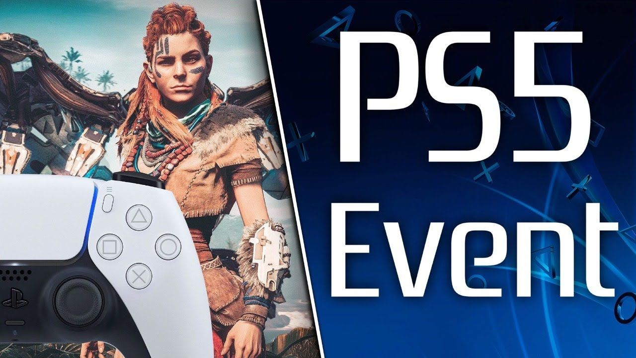 PS5 EVENT STREAM, LIVE REACTION NEW PS5 GAMES, PS5 STREAM