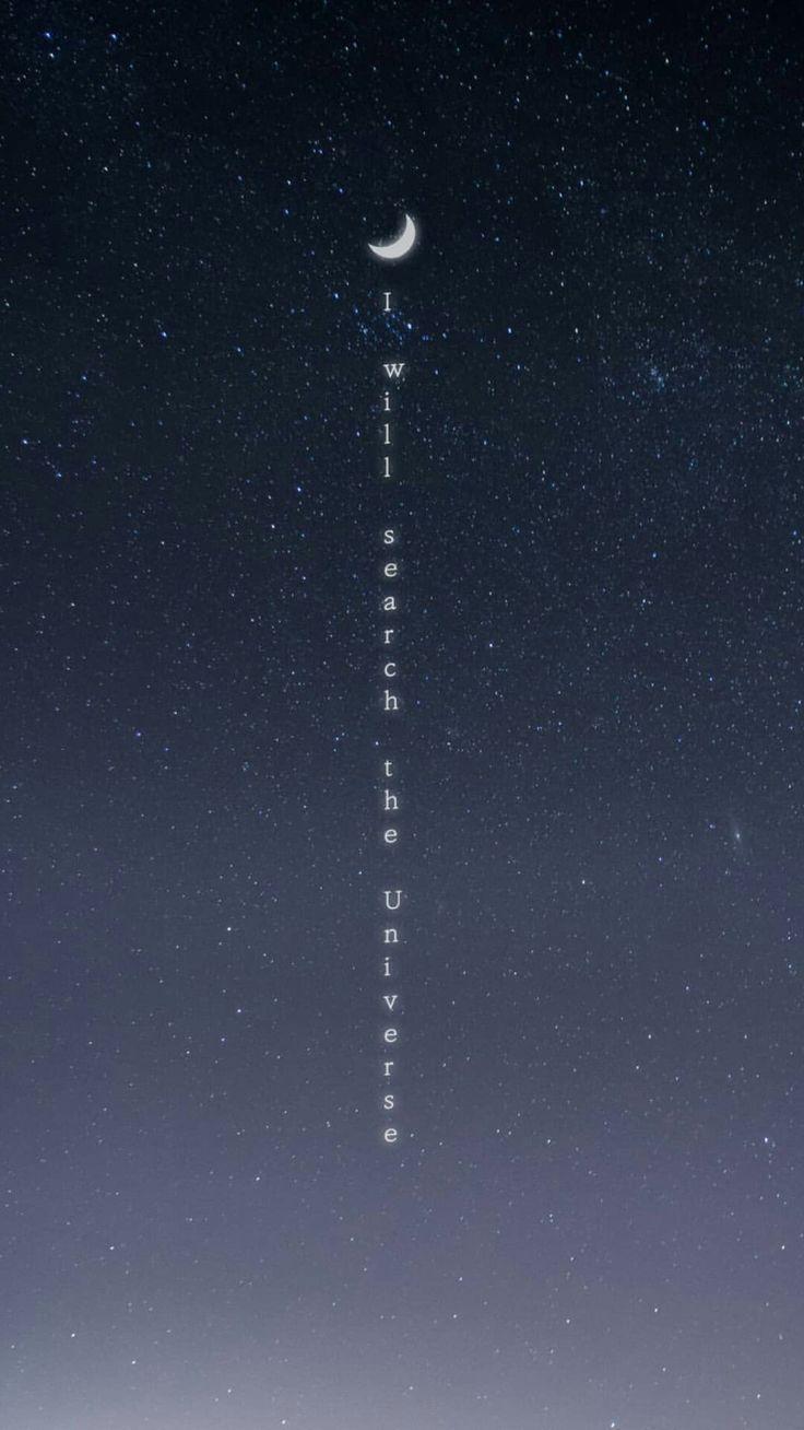 Will Ferrell (Fußballmannschaft) welcher beste Weihnachtsfilm !!! #Papier #Ipho … - Phone Wallpaper